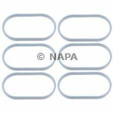 Fuel Injection Plenum Gasket Set NAPA 250091 - contains 6 of the 250091