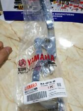 Genuine NOS Yamaha RX100 RXS100 RS125 RX135 RXS115 RXK Gear Shift Shifter Pedal