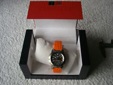 TISSOT  T-TOUCH , Mens Watch , Chrono , SWISS MADE