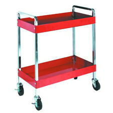 Sunex Tools Multi-Purpose Service Cart 8005SC NEW