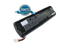 7.4 V batteria per Topcon top240-030001-01, HIPER GB, 24-030001-01, l18650-4top