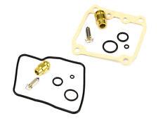 Vergaser Reparatur Satz CAB-S32+CAB-S33 für Suzuki VS 800 VS 1400 VX 800 VZ 800