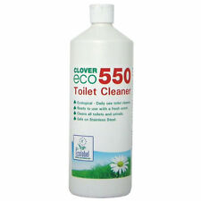 liquid household cleaning bathroom cleaners