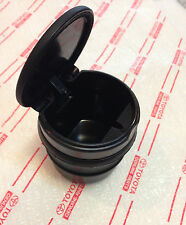 *NEW LEXUS OEM ASHTRAY ASH TRAY CUP COIN HOLDER ISF UX200 UX250H GSF LX570 LS460