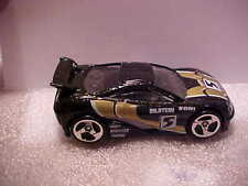 Hot Wheels Sho-Stopper From Super Tuners 3 Car Set Mint Loose!!!