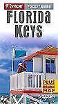 Insight Pckt GD Florida Keys 4 (Insight Pocket Guide Florida Keys), Biondi, Joan