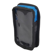T1198 Smart Phone Pouch iPhone Tool Storage Tool Bags