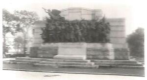 Photographs-Newcastle. Ein Beweis Of The Kriegsdenkmal Von E. T.W.Dennis & Sons