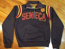 Abercrombie & Fitch Men's Pullover Jacket, Size Medium