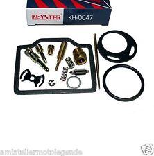 HONDA SL125, SL125S - Kit de reparación de carburador KEYSTER KH-0047