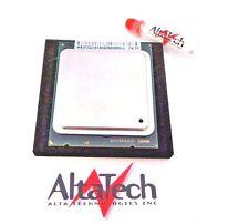 Intel Xeon E5-2680 2.7GHz Eight Core (CM8062107184424) Processor SR0KH w/ Grease