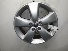 ALLOY WHEEL Suzuki Vitara 17 Inch 6.5x17 5 Stud