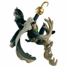 NEW Banpresto One Piece Abiliators Crocodile 13cm Figure BANP38009 US Seller