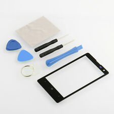 Touch Screen Glass Replacement Part For Phone Nokia Lumia 1020 + Tools Hot
