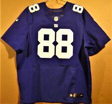 Cheap new york nicks jersey | eBay  for cheap