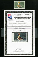 US Stamps # RW53 DUCK XF PSE cert grade 90 OG NH