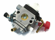 CARBURETOR C1Q S173/S174/S176 for Stihl 4180 120 0610 - FR/FS/HT/KM110,130(R/T)