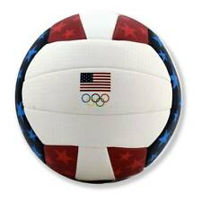 "2020 Summer Olympics Tokyo Japan ""Team USA"" Micro Sport Volleyball"