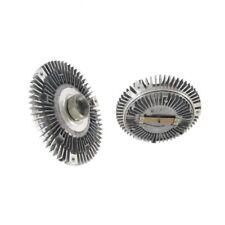 Mercedes W163 ML320 ML350 Engine Cooling Fan Clutch URO 1122000222A