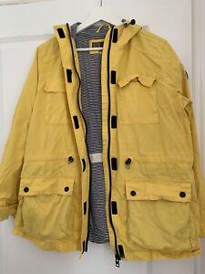 Next Ladies Coat 16