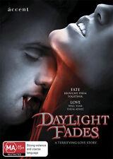 Daylight Fades (DVD) - ACC0231
