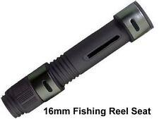 Fishing Rod Reel Seats Equipment