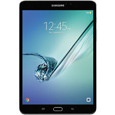 Samsung Galaxy Tab S2 8.0-inch Wi-Fi Tablet (Black/32GB)