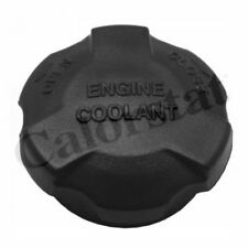 CALORSTAT BY VERNET Sealing Cap, coolant tank RC0161
