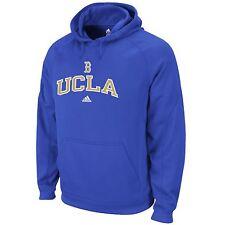 adidas Men's Football NCAA Shirts