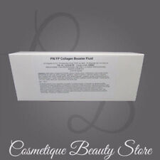 BABOR PW Collagen Concentrate Professional 24 PK FORMERLY COLLAGEN BOOSTER