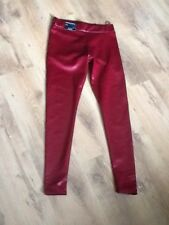 leggings size 12..newlook.BNWT.shiny.skinny. Party. Summer.evening.holiday.