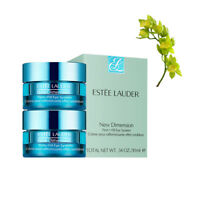 Estee Lauder New Dimension Firm + Fill Eye System 10ml New in Boxed RRP$140.00