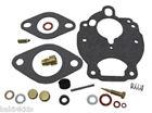 Ecomony Carburetor Kit FOR IH FARMALL TRACTOR  W/Zenith Carburetor