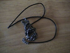 Dragon Neclace New