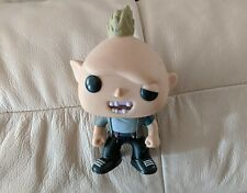 Sloth Goonies Funko Pop , Excellent Condition, Out Of Box, No Box Included.