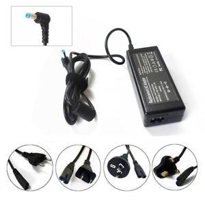 New 65w Ac Adapter Battery Charger For Acer eMachines E443 E520 E525 E627 E725