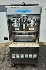 2007 Taylor 342d 27 Frozen Drink Margarita Machine Refurbished