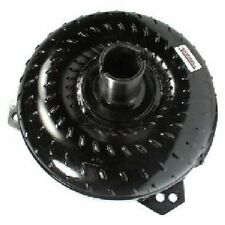 Car Truck Transmission Drivetrain Parts For Chevrolet With. New Listingtransmission Specialties Tsi GM Chevy 10 Th400 41004500 Stall Torque Converter. Chevrolet. 2006 Chevy Silverado Parts Diagram 26060977 At Scoala.co