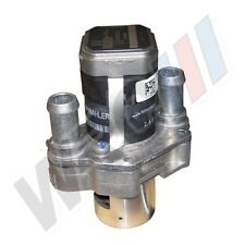 New WAHLER 710476D EGR Valve for MERCEDES-BENZ Sprinter Viano Vito / Mixto Vito