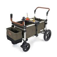 KEENZ Mat Cushion for Keenz Stroller Water Resistant 100/% Cotton Duel Design 3P