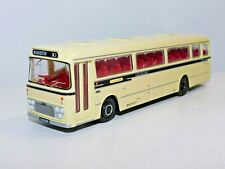 EFE ALEXANDER Y TYPE CROSVILLE ROUTE X1 MANCHESTER 1/76 22508