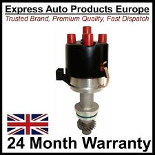 Distributor for 2ltr 2.0 VW Golf Mk3 Passat B3 Corrado T4 Van Vento