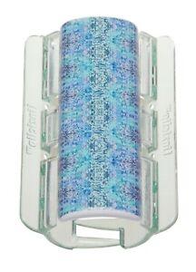 Hair clip patented MAXI Morocco linziclip