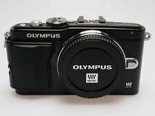 Olympus Pen E-PL5 Micro 4/3 Body