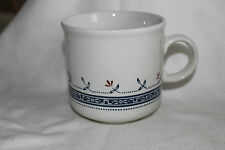 Staffordshire Tableware Mug