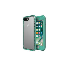 LifeProof NUUD Case Cover For Apple iPhone 7 iPhone 7 Plus Waterproof Authentic