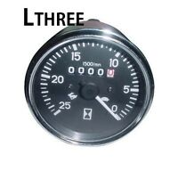 New Tachometer Made for Massey Ferguson Tractor Models 231 240 250 255 298 20D