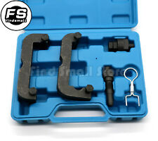 T40133 Engine Timing Camshaft Locking Tool Set For VW/AUDI 2.8T 3.0TQ5/A6L2.8 C7