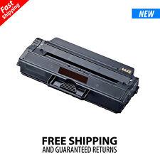 1PK MLT-D115L Generic Toner For SAMSUNG MLT-D115L SL-M2830DW SL-M2880FW