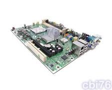 Carte mère pour PC HP Compaq 6005 PRO SFF/MT 531966-001 system board